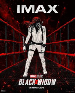 Black-Widow-Imax-Poster-Full.jpg
