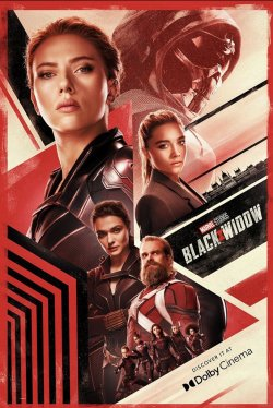 Black-Widow-posters-1.jpg