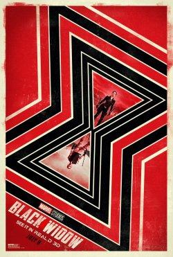 Black-Widow-posters-2.jpg