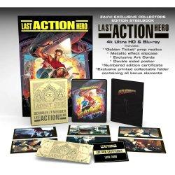 Collectors's Edition.jpg