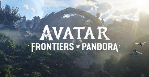 avatar-frontiers-of-pandora-key-art-screenshot-01.jpg