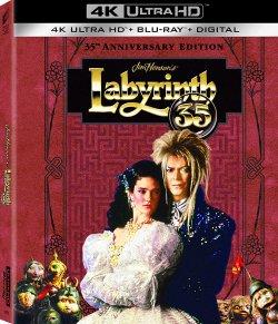 Labyrinth_35th_Anniversary_Edition-4k_1.jpg