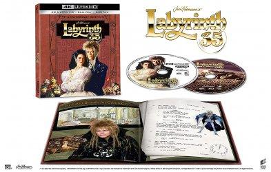 Labyrinth_35th_Anniversary_Edition-4k_2.jpg