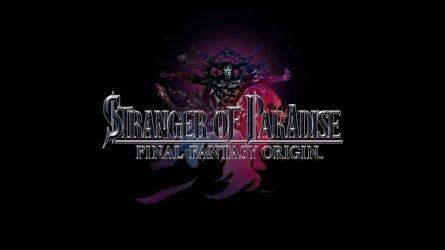 Final-Fantasy-Origin-768x432.jpeg