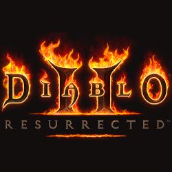 008e33d4740655f18692c21774c3dd93-Diablo_II_Resurrected_Logo_cropped_smaller.png
