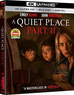 quiet_place_2-4k.jpg