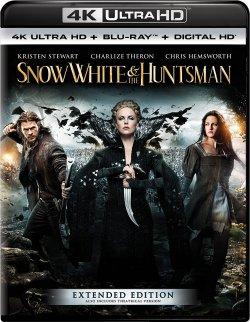 snow_white_huntsman-4k.jpg