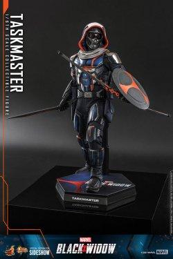 taskmaster-sixth-scale-figure_marvel_gallery_60cb78c4affe2.jpg