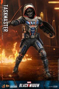 taskmaster-sixth-scale-figure_marvel_gallery_60cb78c5c393a.jpg