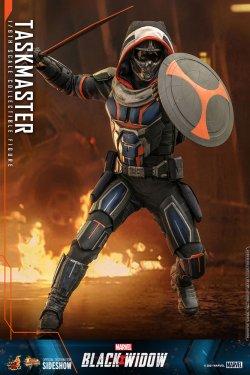 taskmaster-sixth-scale-figure_marvel_gallery_60cb78c56aa6d.jpg