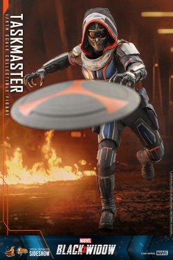 taskmaster-sixth-scale-figure_marvel_gallery_60cb78c5129c3.jpg