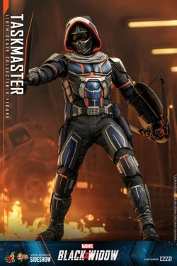 taskmaster-sixth-scale-figure_marvel_gallery_60cb78c62863d.jpg