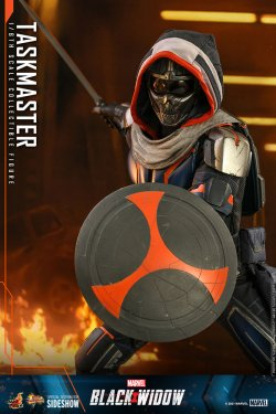 taskmaster-sixth-scale-figure_marvel_gallery_60cb78c681137.jpg