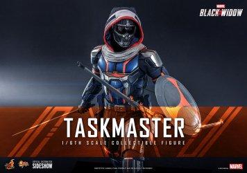 taskmaster-sixth-scale-figure_marvel_gallery_60cb78c450451.jpg