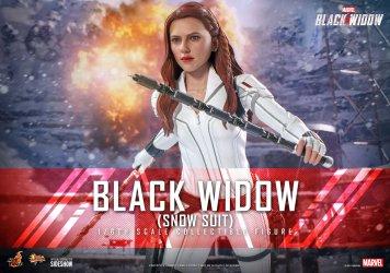 black-widow-sixth-scale-figure_marvel_gallery_60cb79f6a51d4.jpg