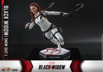 black-widow-sixth-scale-figure_marvel_gallery_60cb79fa6c9ea.jpg
