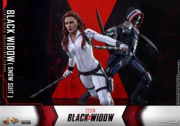 black-widow-sixth-scale-figure_marvel_gallery_60cb79fac21da.jpg