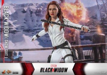 black-widow-sixth-scale-figure_marvel_gallery_60cb79fb8a9c7.jpg