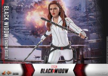 black-widow-sixth-scale-figure_marvel_gallery_60cb79fbe3ada.jpg