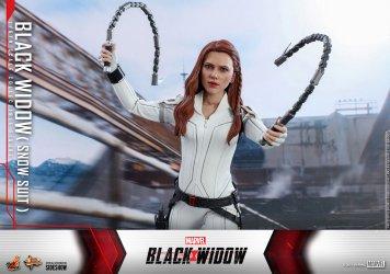 black-widow-sixth-scale-figure_marvel_gallery_60cb79fc47ae6.jpg