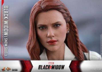 black-widow-sixth-scale-figure_marvel_gallery_60cb7a0d9e825.jpg