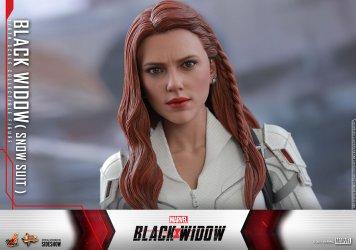 black-widow-sixth-scale-figure_marvel_gallery_60cb7a0d47e1d.jpg