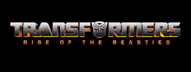 Transformers_Beasties_CND.jpg
