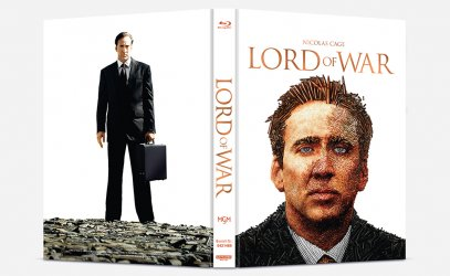 3D_Lord-of-War_Mediabook_Front-Back.jpg