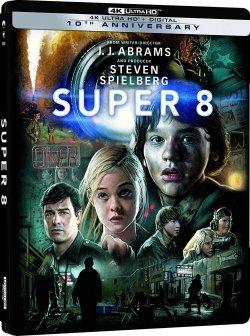 super_8_steelbook.jpg