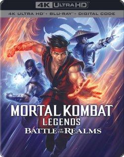 Mortal Kombat Legends - Battle of the Realms.jpg