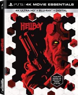 hellboy-4k.jpg