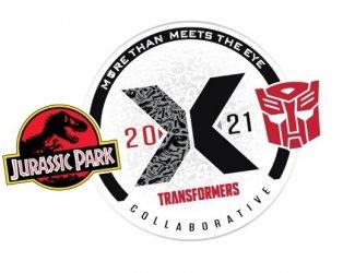 Transformers x Jurassic Park Collab Logo.jpg