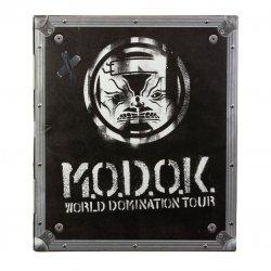 MARVEL LEGENDS SERIES M.O.D.O.K. WORLD DOMINATION TOUR COLLECTION - pckging (2).jpg