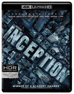inception.jpg