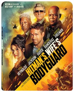 the_hitman's_wife's_bodyguard-4k.jpg