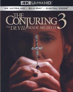 conjuring__the_devil_made_me_do_it-4k.jpg