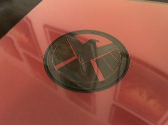 Avengers9.jpeg