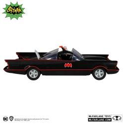 15708-Batmobile_01.jpg