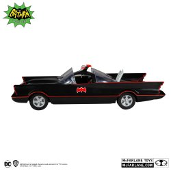 15708-Batmobile_03.jpg