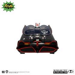 15708-Batmobile_04.jpg