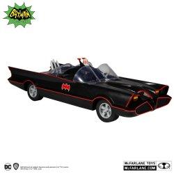 15708-Batmobile_05.jpg