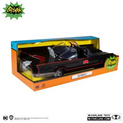 15708-Batmobile_09.jpg