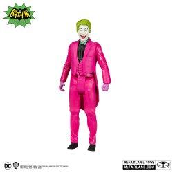 15032-Joker-01.jpg