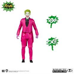 15032-Joker-07.jpg