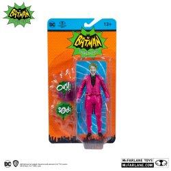 15032-Joker-08.jpg