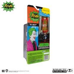 15032-Joker-10.jpg