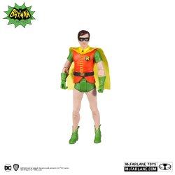 15033-Robin-01.jpg