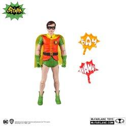 15033-Robin-07.jpg