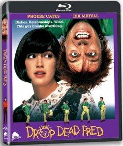 drop_dead_fred-br.jpg