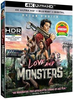 love_monsters-4k.jpg